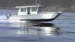 getlinkyoutube.com-Munson Boats Worldwide