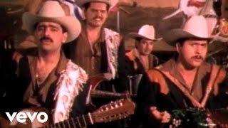 getlinkyoutube.com-Los Tucanes De Tijuana - Mis Tres Animales