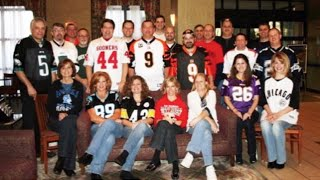 2010 Winter Franchise Meeting - Orlando, Florida