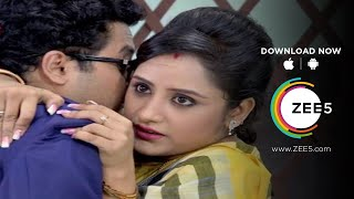 Stree | EP   327 | Best Scene | Abhijit Bhattachary, Neha Amandeep | Zee Bangla