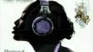 getlinkyoutube.com-Snap - The Power Ultra Version