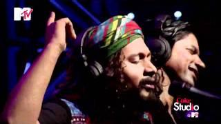 getlinkyoutube.com-O Majhi Re,Shaan & Saurav Moni,Coke Studio @ MTV,S01,E01