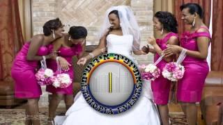 getlinkyoutube.com-Best amharic wedding song 1080p