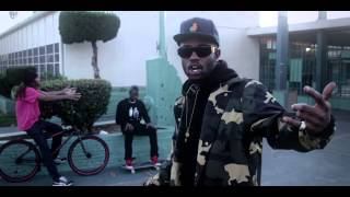 Casey Veggies - Whip It
