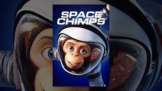 getlinkyoutube.com-Space Chimps
