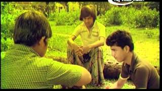 Azhiyatha Kolangal Full Movie Part 3
