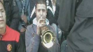 getlinkyoutube.com-trompette mahboula