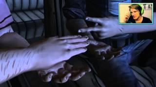 getlinkyoutube.com-[한글자막] 퓨디파이 워킹데드 400 Days DLC (와이어트+엔딩)