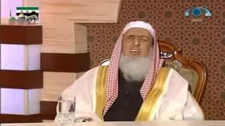 getlinkyoutube.com-المقطع الذي هز عروش الوهابيه وال سعود