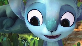 getlinkyoutube.com-Mune: The Guardian of the Moon - Official English Trailer (2015)