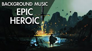 getlinkyoutube.com-Epic Cinematic Trailer - Royalty Free Background Music