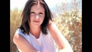 getlinkyoutube.com-Cristo yo creo en ti - Crystal Lewis