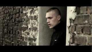 getlinkyoutube.com-DUDEK RPK- Codzienność (feat. TPS, MARTIN) muz. NWS