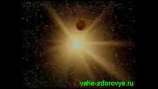getlinkyoutube.com-Сила мысли, реальность или выдумка
