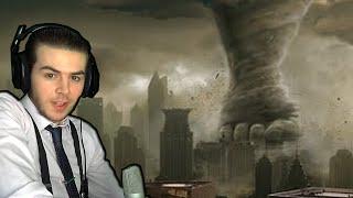 "getlinkyoutube.com-Tornado Simulator | American Psycho Edition! | ""Force of Nature!"""