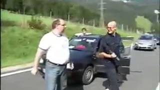 getlinkyoutube.com-Ausraster im Fernsehen
