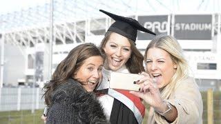 getlinkyoutube.com-Graduation 2015