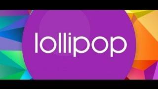 getlinkyoutube.com-Como instalar Lollipop 5.0.2 oficial(LG L90) ou recuperar de bootloop brickado