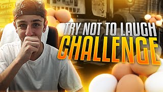 getlinkyoutube.com-TRY NOT TO LAUGH CHALLENGE
