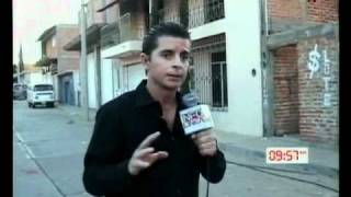 getlinkyoutube.com-jose luis morales en tabasco zacatecas