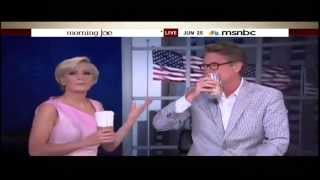 getlinkyoutube.com-Mika's latest Morning Joe Meltdown