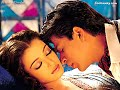 The best Romantic bollywood song(instrumental) Forever Love
