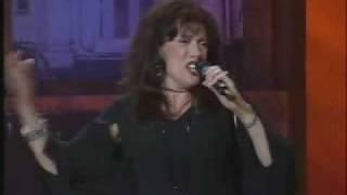 getlinkyoutube.com-Reba Rambo-McGuire - MERCY THRONE