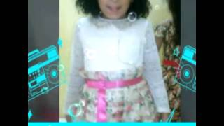getlinkyoutube.com-رقص اطفال #ياطويرات