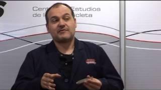 getlinkyoutube.com-Pastillas de Freno de las motocicletas.
