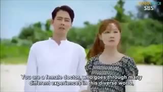 hot korean woman broken arm