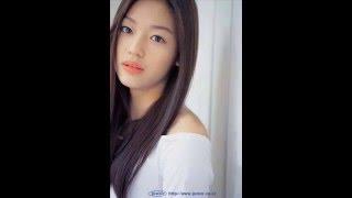 top 10 most beautiful celebrities in South Korea