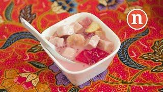 getlinkyoutube.com-Bo Bo Cha Cha (Dessert)
