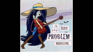 getlinkyoutube.com-Im Just your problem (Full Band Version) - 10 hours