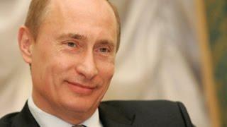 getlinkyoutube.com-СМОТРЕТЬ ВСЕМ! Европейские производители обеспокоены ответными санкциями России! Путин доволен! ново