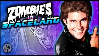 Download video Black Ops Zombies  Call Of The Dead Funny Moments