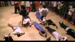 getlinkyoutube.com-اغنية شعبية جامدة على رقص جامد - محمدعطاالله