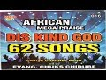 Nigerian Gospel Music - Praise and worship songs | Dis Kind God - Chuks Chidube