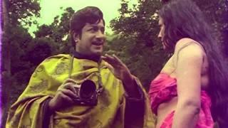 getlinkyoutube.com-Mohana Punnagai Tamil Movie |  Sivaji Ganesan | Geetha