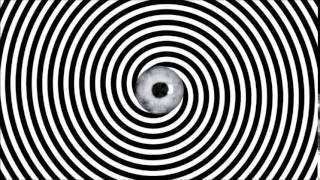 getlinkyoutube.com-Cambiar de color de ojos a Grisis - Hipnosis - Video Subliminal - Biokinesis