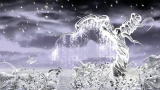getlinkyoutube.com-Video Nền Thiên Thần