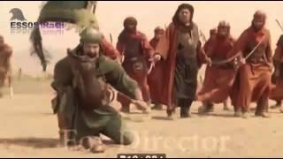 getlinkyoutube.com-صباح الجنابي الامام العباس