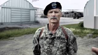 getlinkyoutube.com-Call of Duty: Modern Warfare 3 -- Find Makarov
