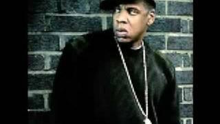 getlinkyoutube.com-DJ Khaled Ft Jay Z Kanye West T Pain - Go Hard Remix lyrics & music video(!!**official remix **!!)
