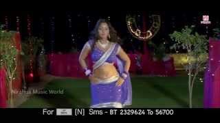 getlinkyoutube.com-bada maza rasgulla me full song ( '''TIGER'' super hit bhojpuri film )