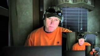getlinkyoutube.com-Psycho Dad Reacts to Psycho Dad Reacts to Psycho Dad Reactception Part 1
