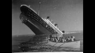 getlinkyoutube.com-ไททานิค Titanic (ย้อนรอยอดีต)