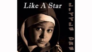 getlinkyoutube.com-Leondre Devries(Little Dre)-Like a Star