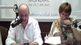 getlinkyoutube.com-Programa Algo Mais com Márcia Fernandes - 25/03/2015