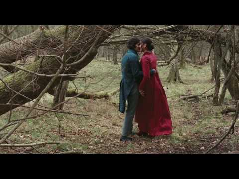 Bright Star - Official Trailer [HD]
