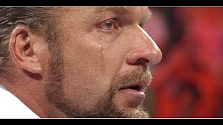 getlinkyoutube.com-10 Emotional WWE Moments That Made The Fans Cry